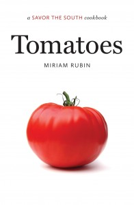 rubin_tomatoes_big
